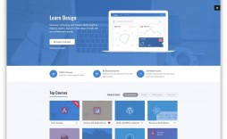 009 Fearsome Social Media Website Template Highest Clarity  Free Html Download