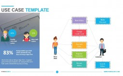009 Fearsome Use Case Diagram Template Free Example