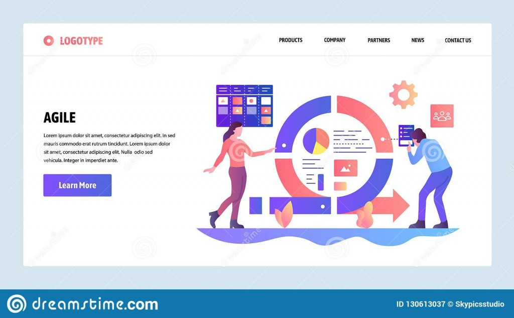 009 Formidable Agile Project Management Template Free Design  ExcelLarge