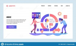 009 Formidable Agile Project Management Template Free Design  Excel