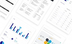 009 Formidable Free M Office Template Highest Quality  Microsoft Powerpoint Download Ppt