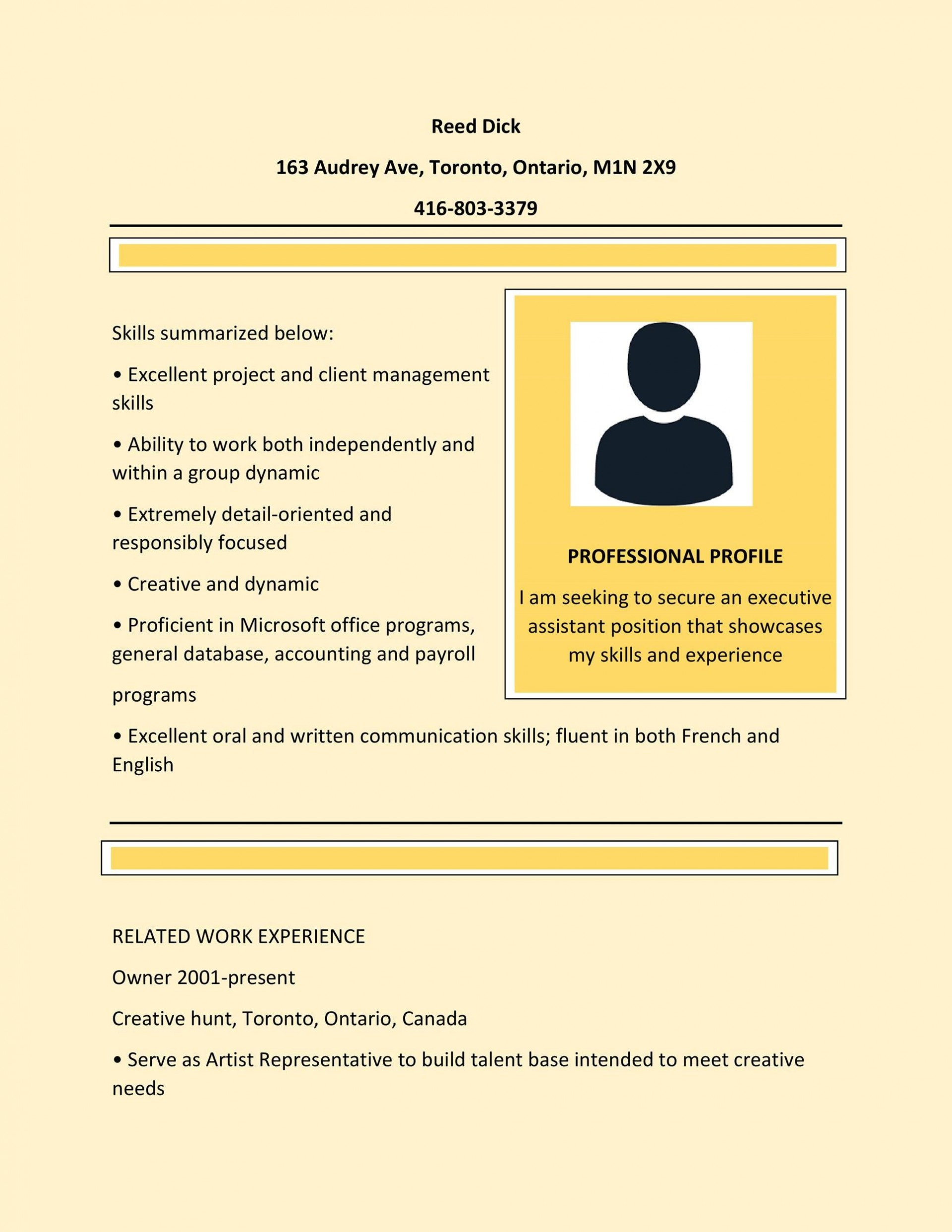 009 Formidable Free Resume Template Pdf Picture  Student Format Download Word Sample1920