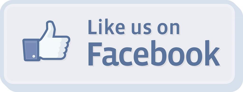 009 Formidable Like U On Facebook Template Sample  Free Flyer Email Find PosterLarge