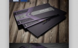 009 Formidable M Office Busines Card Template Highest Clarity  Templates Microsoft 2010 2007