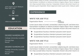 009 Formidable Student Resume Template Word Free Inspiration  College Microsoft Download High School
