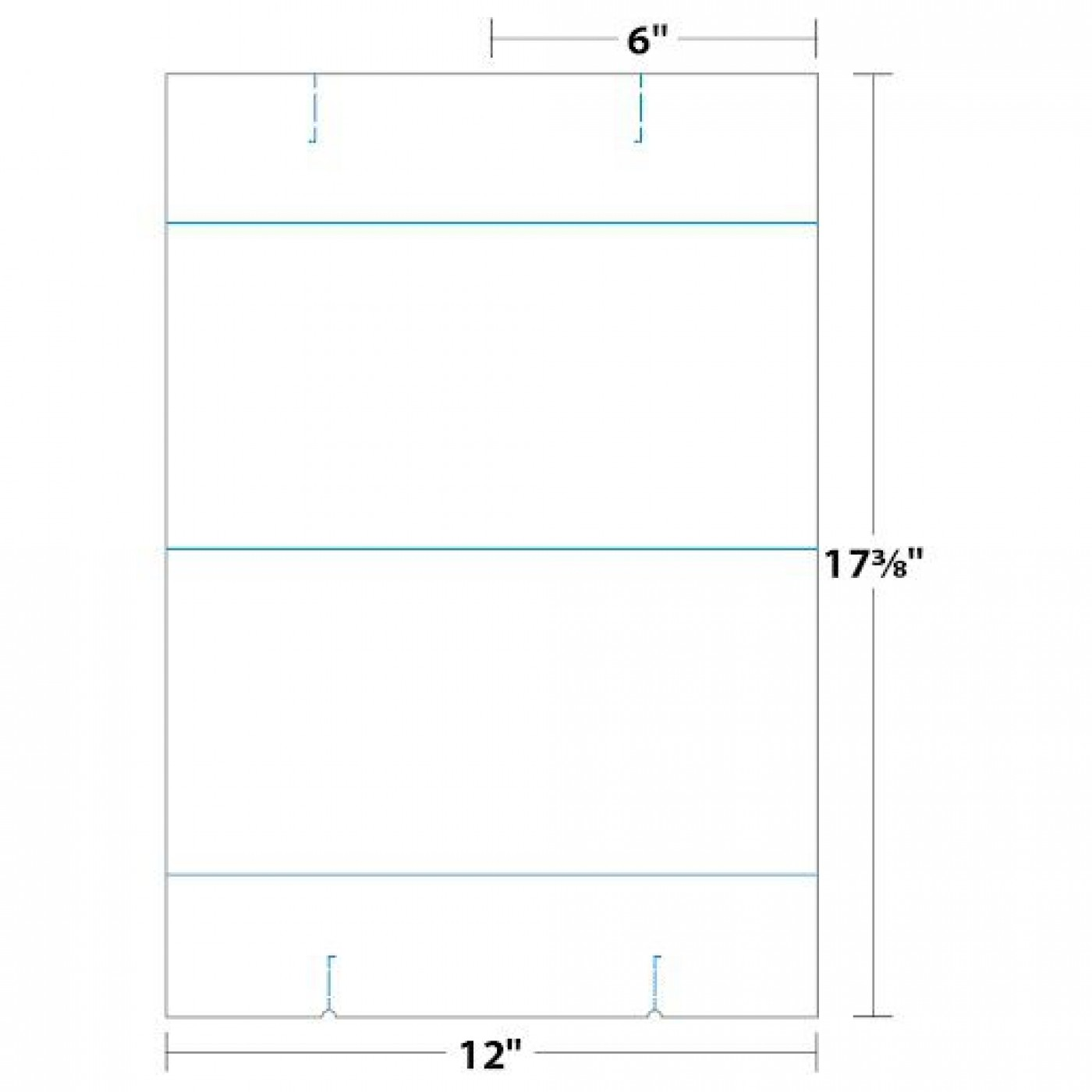 009 Formidable Tri Fold Table Tent Template Sample  Free Word1400