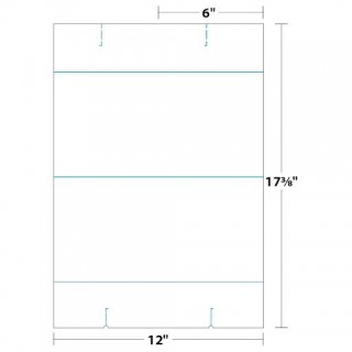 009 Formidable Tri Fold Table Tent Template Sample  Free Word320