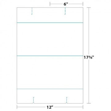 009 Formidable Tri Fold Table Tent Template Sample  Free Word360