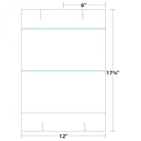 009 Formidable Tri Fold Table Tent Template Sample  Free Word480