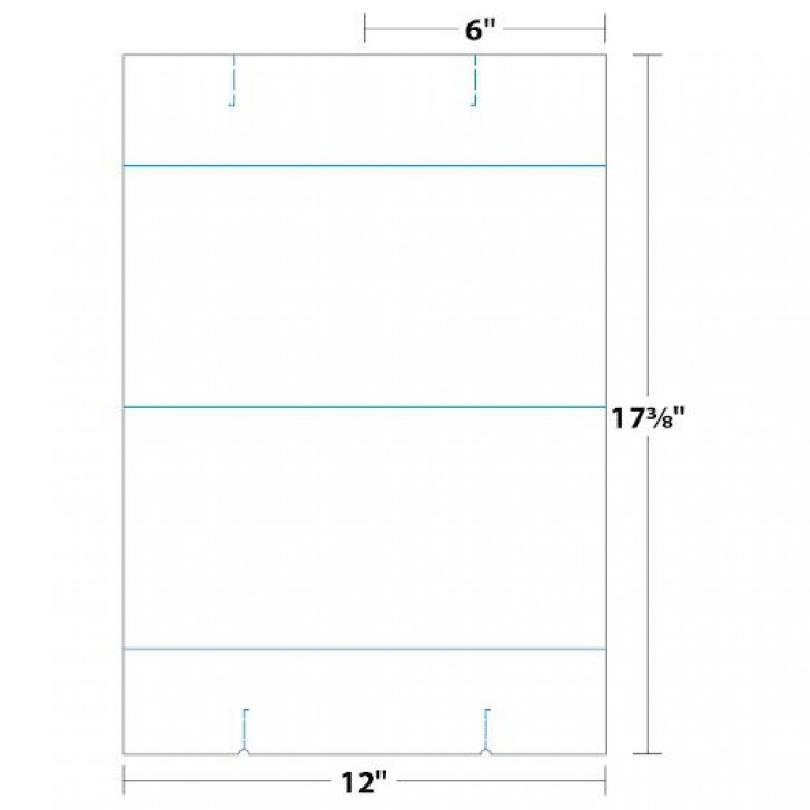 009 Formidable Tri Fold Table Tent Template Sample  Free Word728