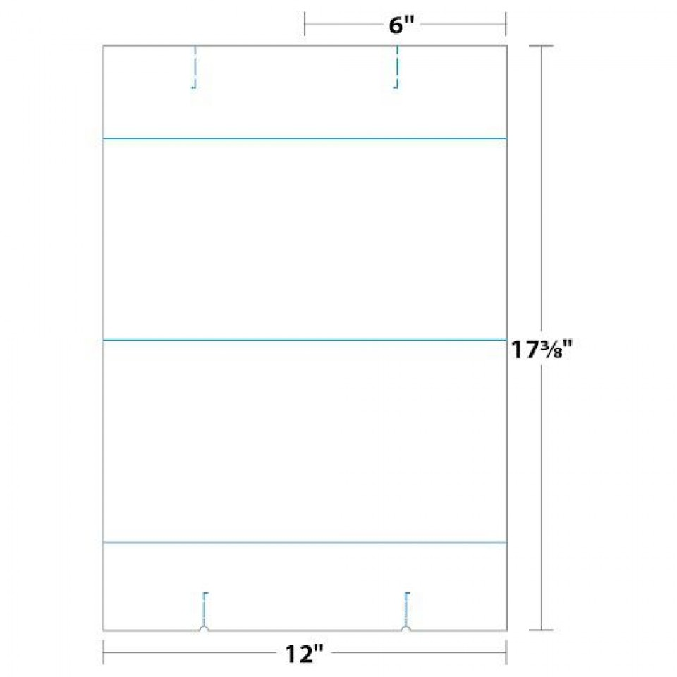 009 Formidable Tri Fold Table Tent Template Sample  Free Word960