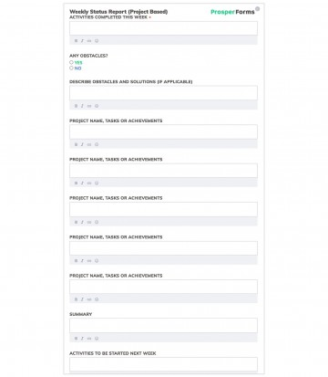 009 Formidable Weekly Sale Report Template Picture  Free Download Call Example Xl360