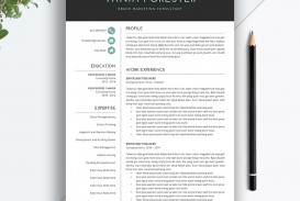 009 Formidable Word Resume Template Mac Highest Quality  2011 Free Microsoft