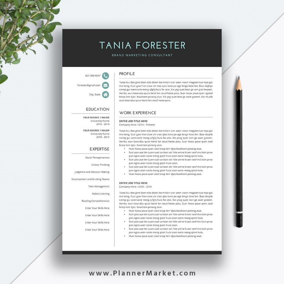 009 Formidable Word Resume Template Mac Highest Quality  2011 Free Microsoft960