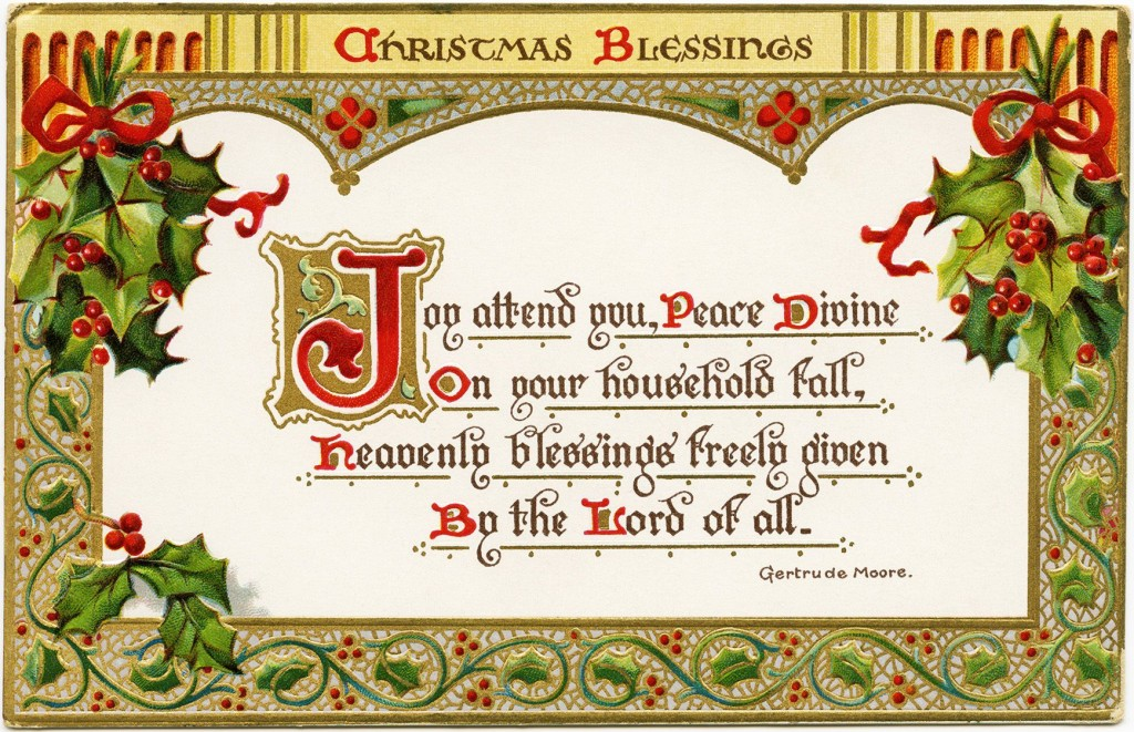 009 Frightening Free Printable Religiou Christma Card Template High Resolution  TemplatesLarge