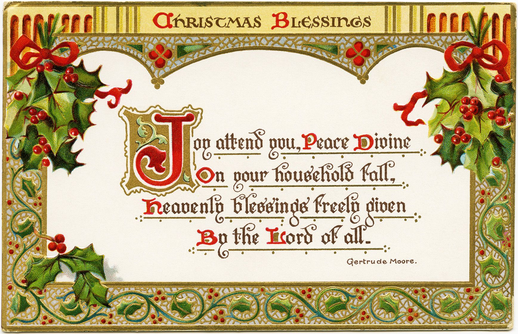 009 Frightening Free Printable Religiou Christma Card Template High Resolution  TemplatesFull