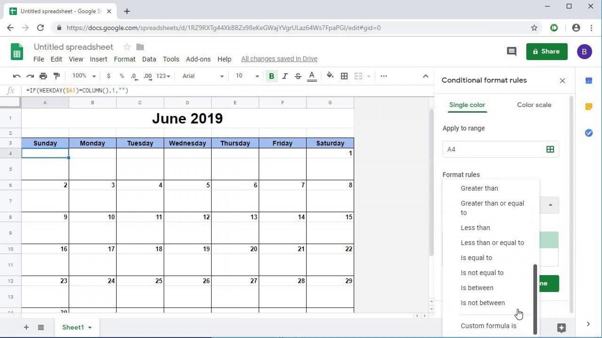 009 Frightening Google Sheet Calendar Template Image  Templates Monthly Spreadsheet 2020 20181920