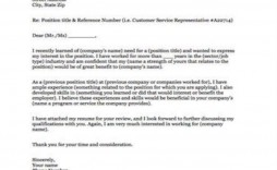 009 Frightening Microsoft Cover Letter Template 2020 High Definition