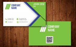 009 Frightening Name Card Template Free Download High Def  Table Ai Wedding