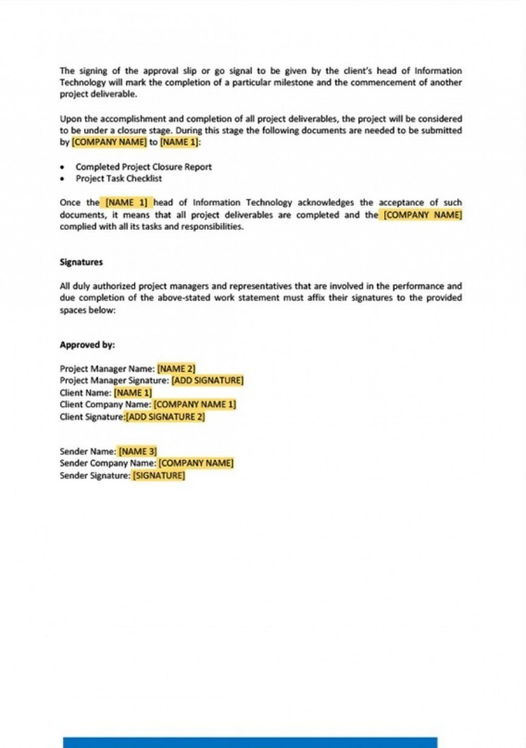 009 Frightening Statement Of Work Example Software Consulting Highest Quality Large