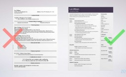 009 Frightening Unique Resume Template Free Design  Cool Download Creative Pdf Awesome