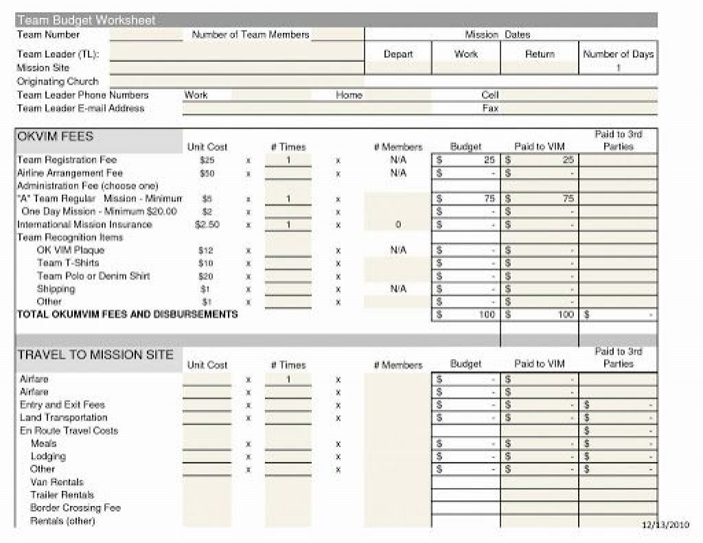 009 Imposing Financial Statement Template Excel High Def  Interim Example Format Free DownloadLarge