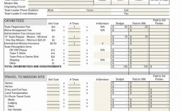 009 Imposing Financial Statement Template Excel High Def  Interim Example Format Free Download