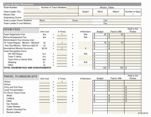 009 Imposing Financial Statement Template Excel High Def  Interim Example Format Free DownloadFull
