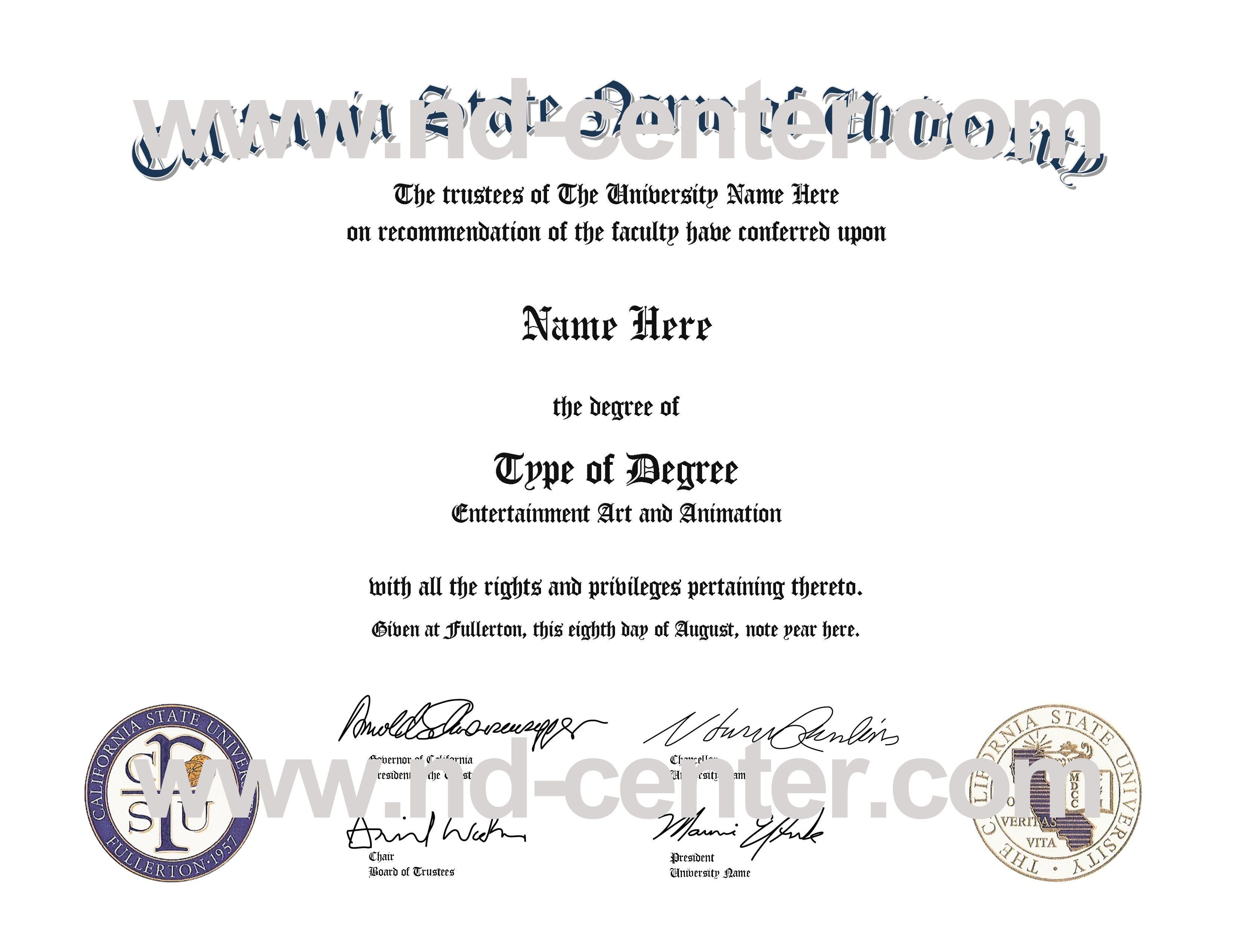 009 Imposing Free High School Diploma Template Pdf Design Full