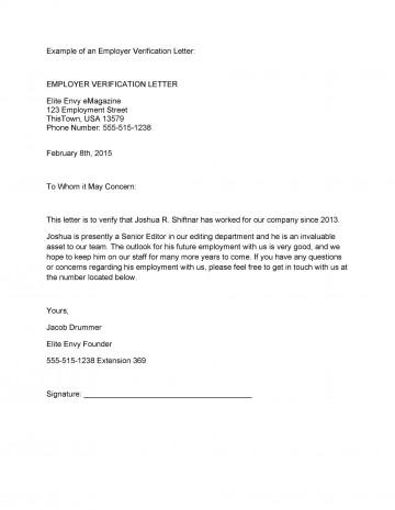 009 Imposing Free Income Verification Form Template Design 360