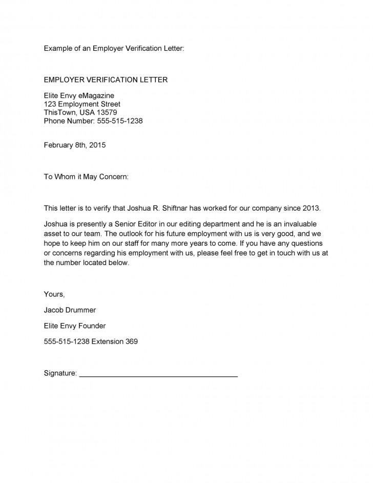 009 Imposing Free Income Verification Form Template Design 728