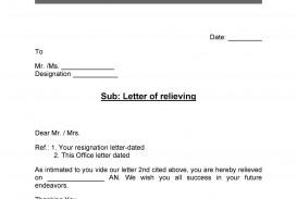 009 Imposing Hindi Letter Writing Format Pdf Free Download High Def