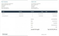 009 Imposing Invoice Template Free Download High Definition  Downloads Responsive Html Excel