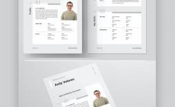 009 Imposing Microsoft Word Design Template Sample  Templates Brochure Free M