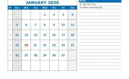 009 Imposing Monthly Appointment Calendar Template Photo  Schedule Excel Free 2020