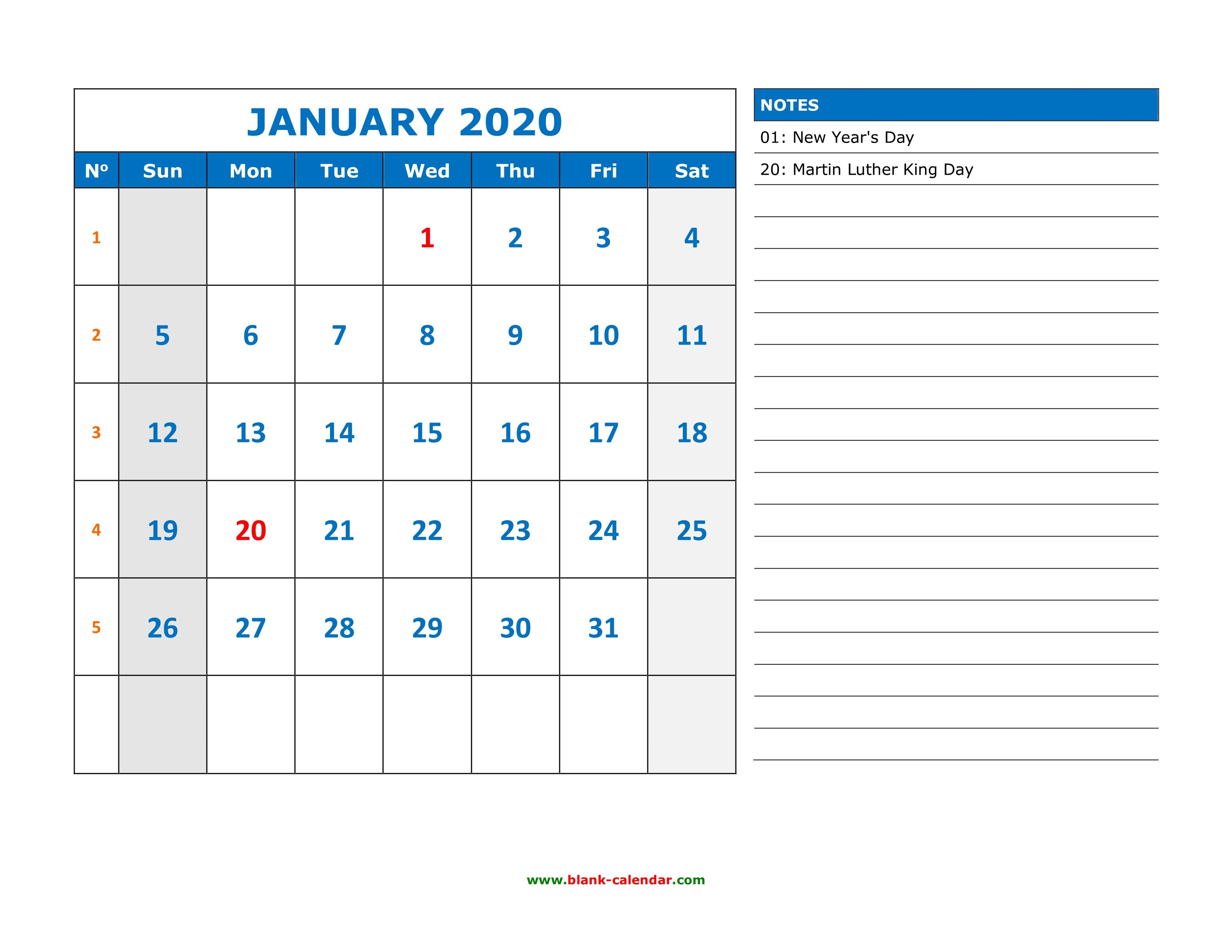 009 Imposing Monthly Appointment Calendar Template Photo  Schedule Excel Free 2020Full