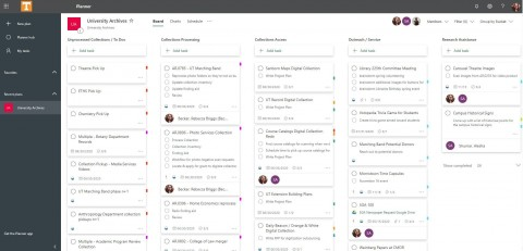 009 Imposing Onenote 2016 Project Management Template Sample 480