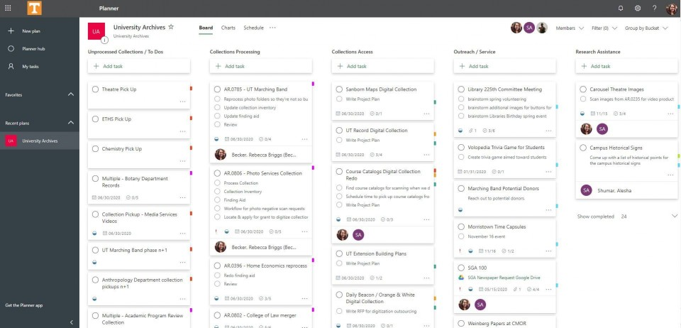 009 Imposing Onenote 2016 Project Management Template Sample 960