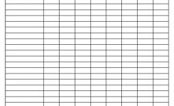 009 Imposing Order Form Template Free High Definition  Application Shirt Word Custom