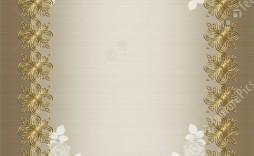 009 Impressive 50th Wedding Anniversary Invitation Sample Inspiration  Samples Free Party Template Card Idea