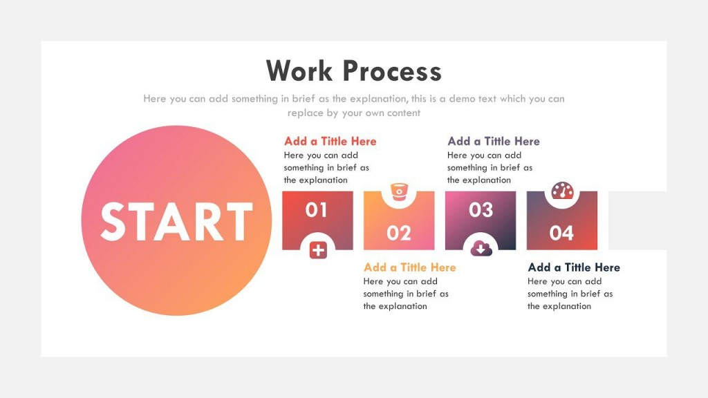 009 Impressive Animation Powerpoint Template Free Design  Animated Download 2019 2010Large