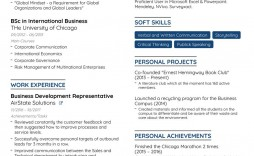 009 Impressive Basic Student Resume Template High Resolution  Templates School Google Doc