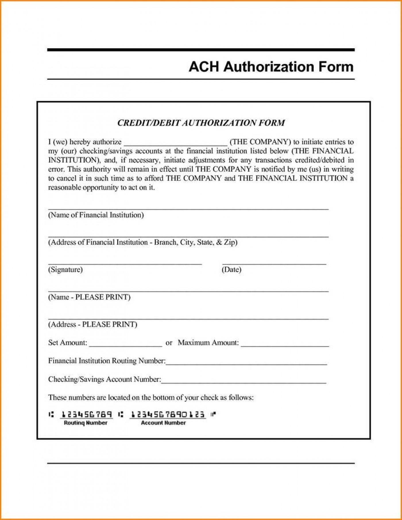 009 Impressive Credit Card Form Template Html Idea  Example Payment Cs1400