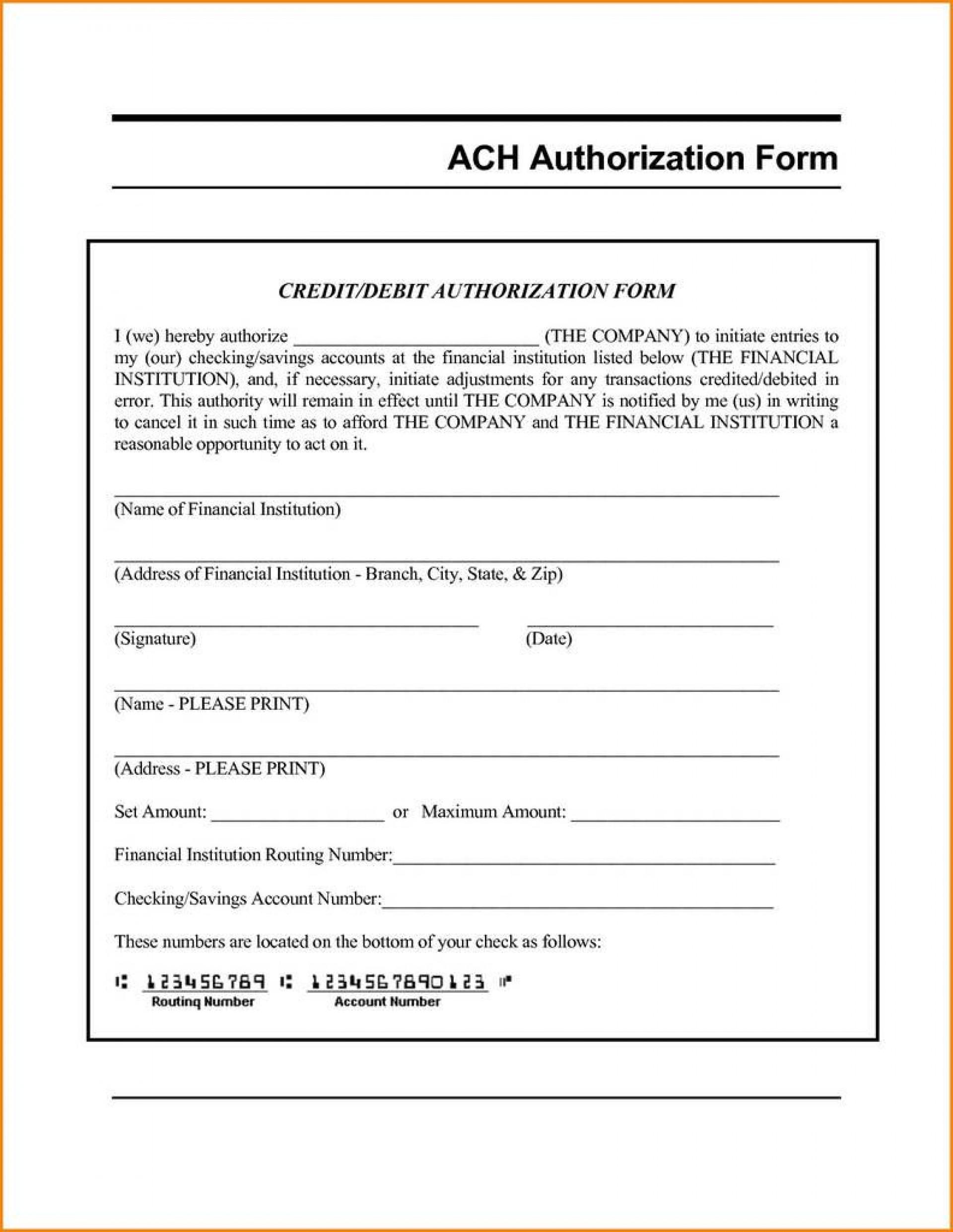 009 Impressive Credit Card Form Template Html Idea  Example Payment Cs1920