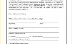 009 Impressive Credit Card Form Template Html Idea  Example Cs