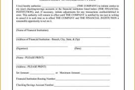 009 Impressive Credit Card Form Template Html Idea  Example Payment Cs