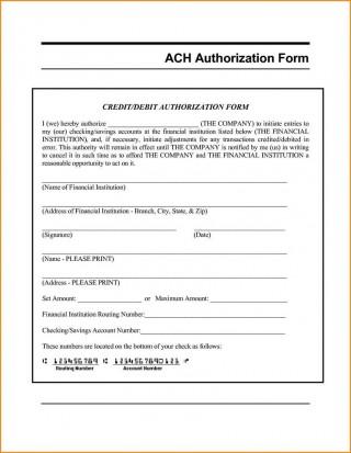 009 Impressive Credit Card Form Template Html Idea  Example Payment Cs320