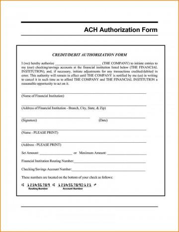 009 Impressive Credit Card Form Template Html Idea  Example Payment Cs360