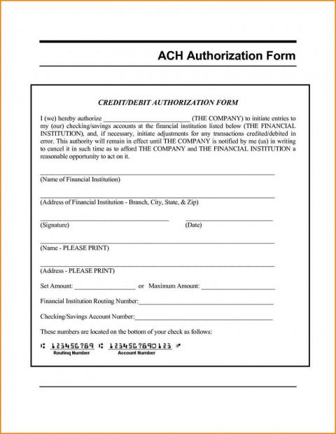 009 Impressive Credit Card Form Template Html Idea  Example Payment Cs480