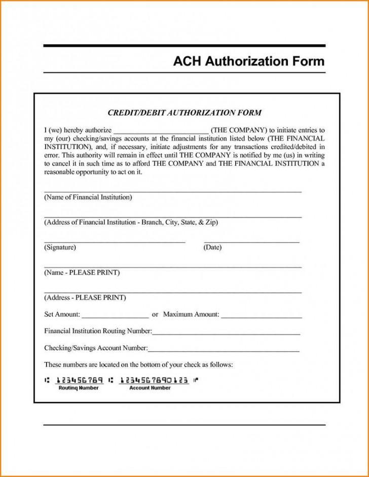 009 Impressive Credit Card Form Template Html Idea  Example Payment Cs728
